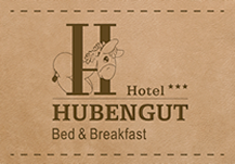 Bed and Breakfast Hubengut, Radstadt, Salzburger Land